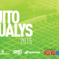 circuitoprequalys15afichedes