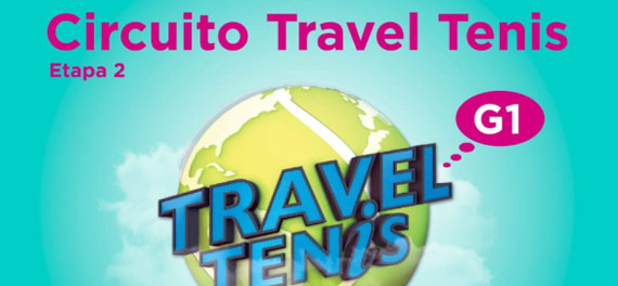 travel2febrero19des