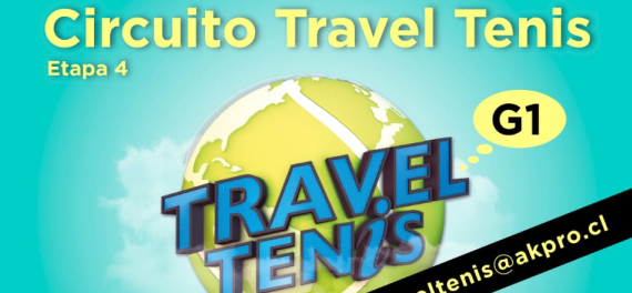 traveltenis4etapa19des